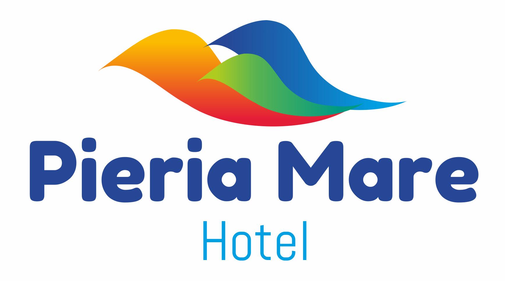 PIERIA MARE HOTEL - PARALIA KATERINI